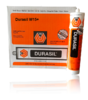Durasil W15 Plus 310ml Kartusche