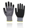 NITRAS Flexible Fit Nylon-Handschuhe